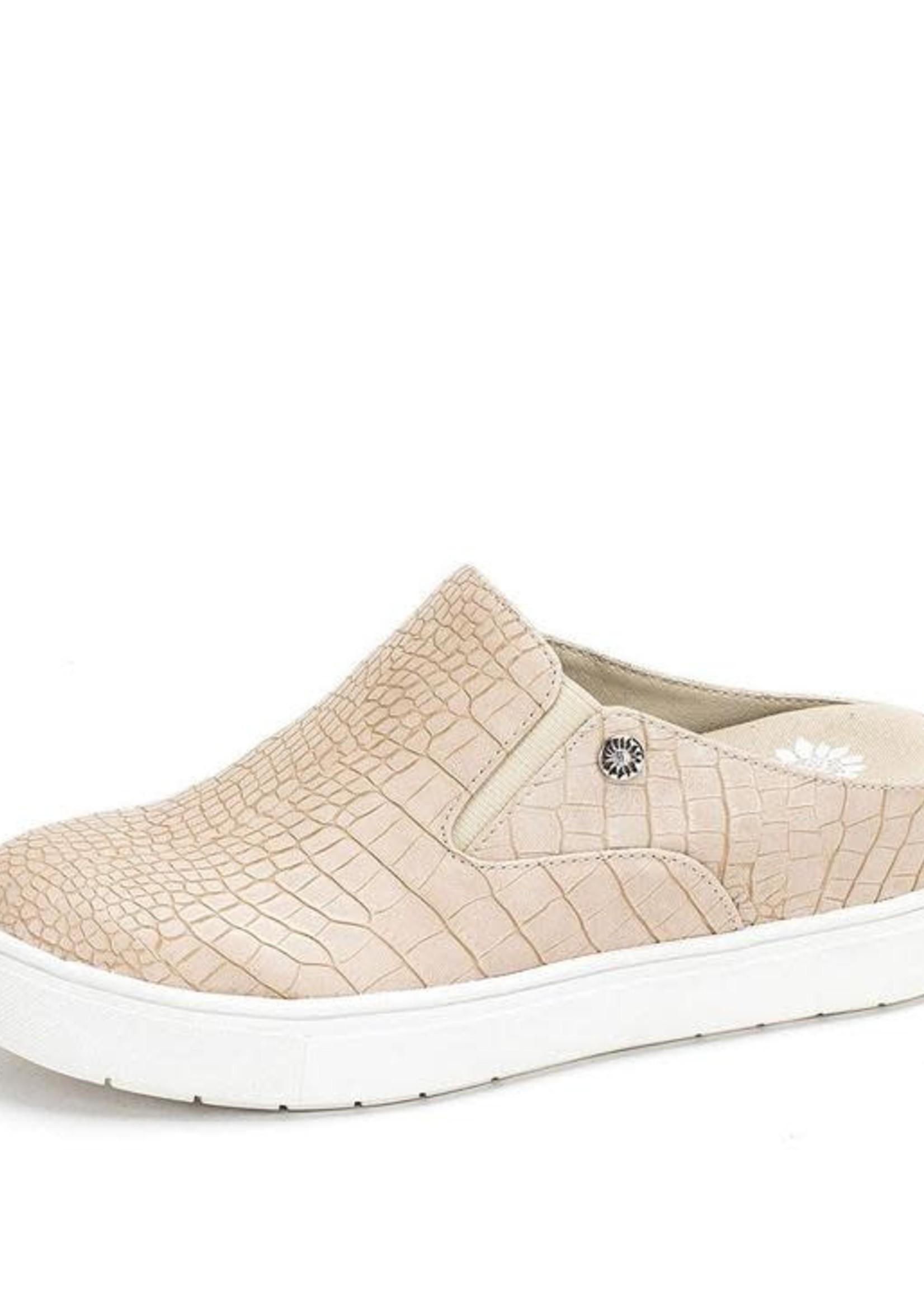 Meredith Slip-On Sneakers
