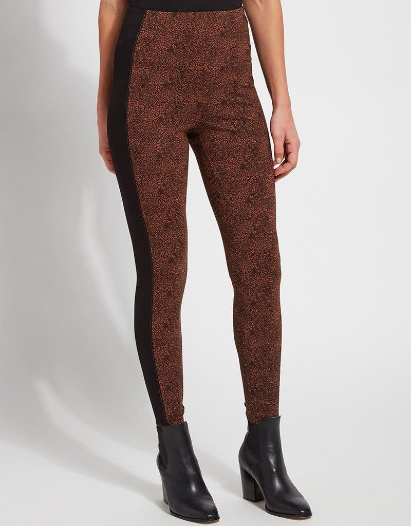 Printed Laura Legging