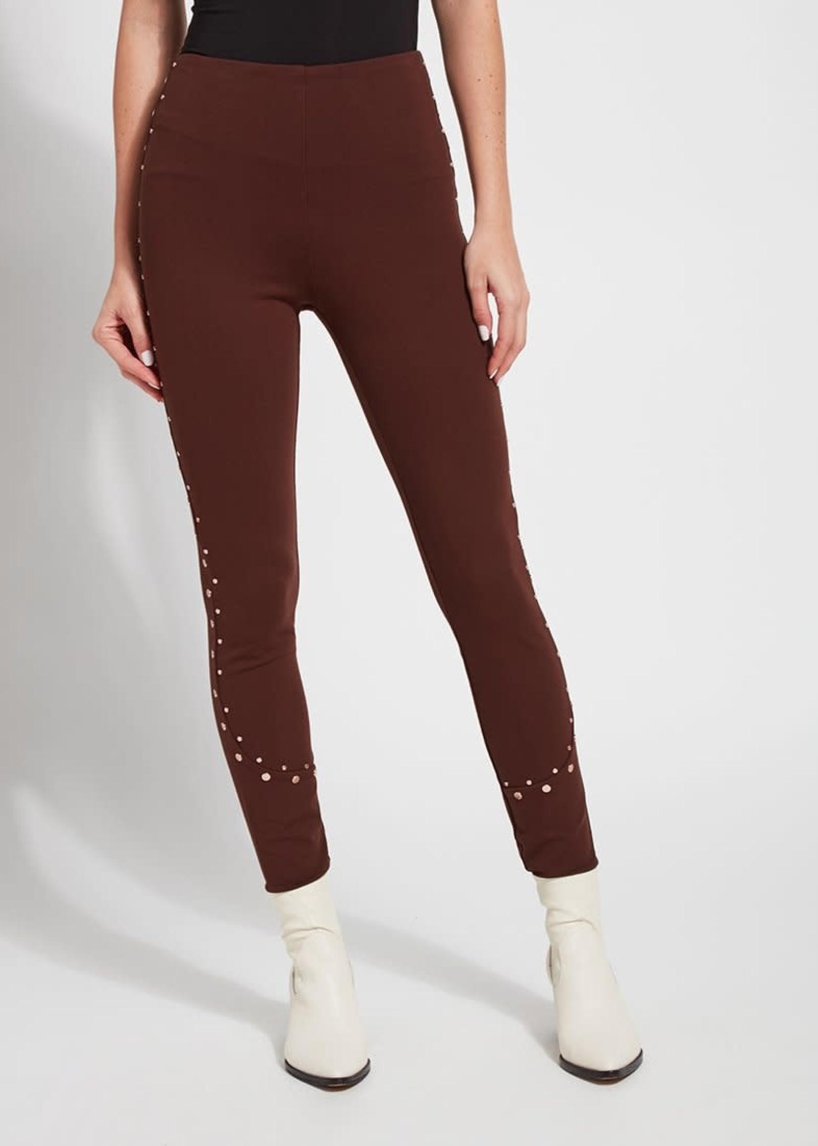 Silka Studded Legging