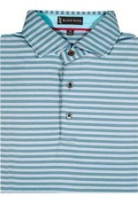 Reeves Men's Polo Shirt