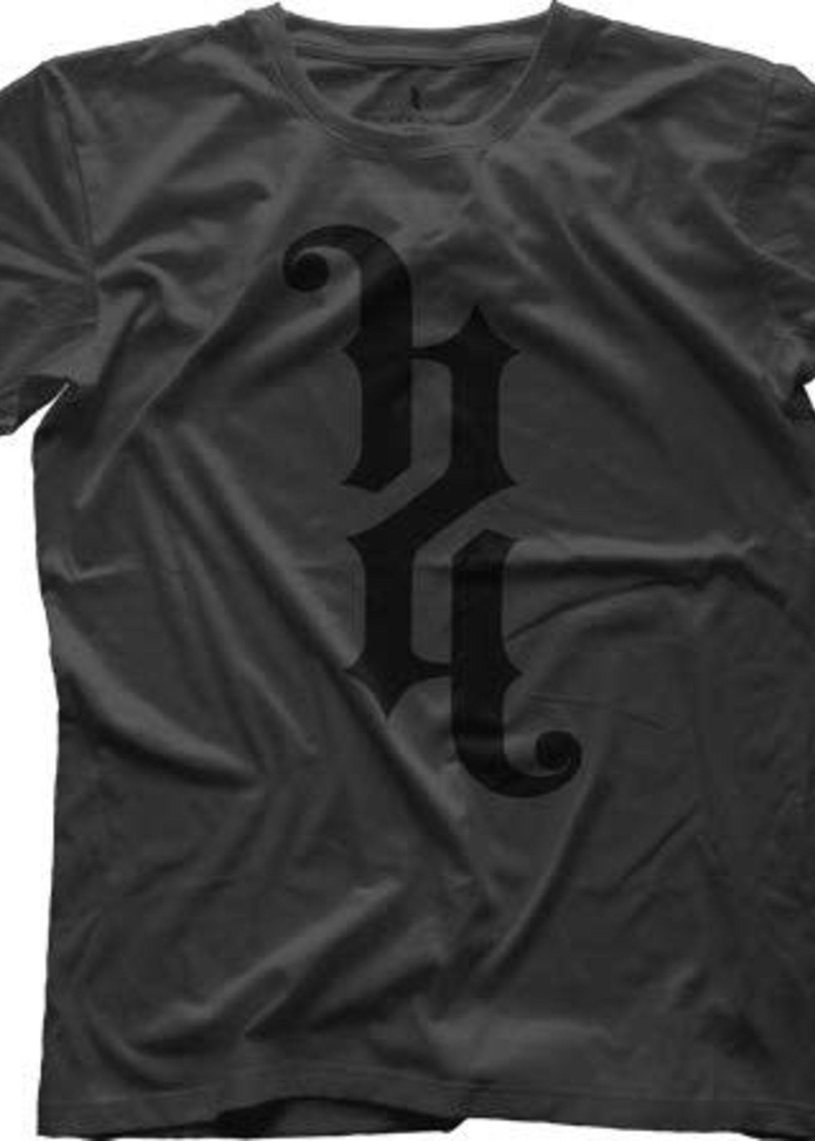 Men's BQ T-Shirts