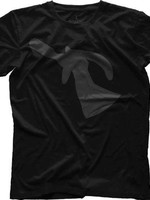 Men's Goat T-Shirt
