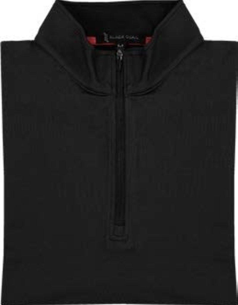 Firethorn Men's Pullover