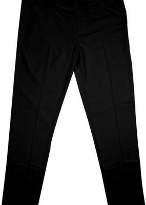 Men's Performance Slacks
