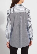 Fashion Delancey Top