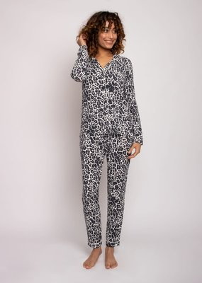 Pant Set Jammies
