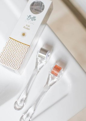 All About the Face Gift Set