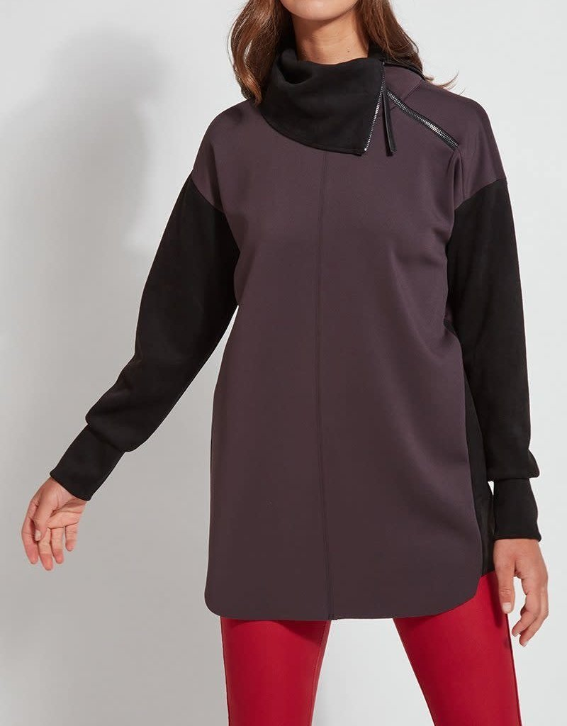 Rory Pullover