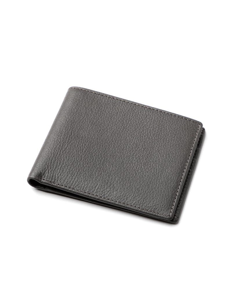 Stanford Genuine Leather Wallet