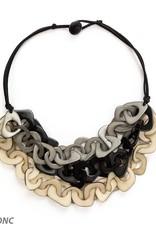Vero Necklace