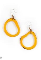 Marianitas Earrings