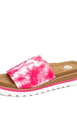 Temera Multi Slip Sandal