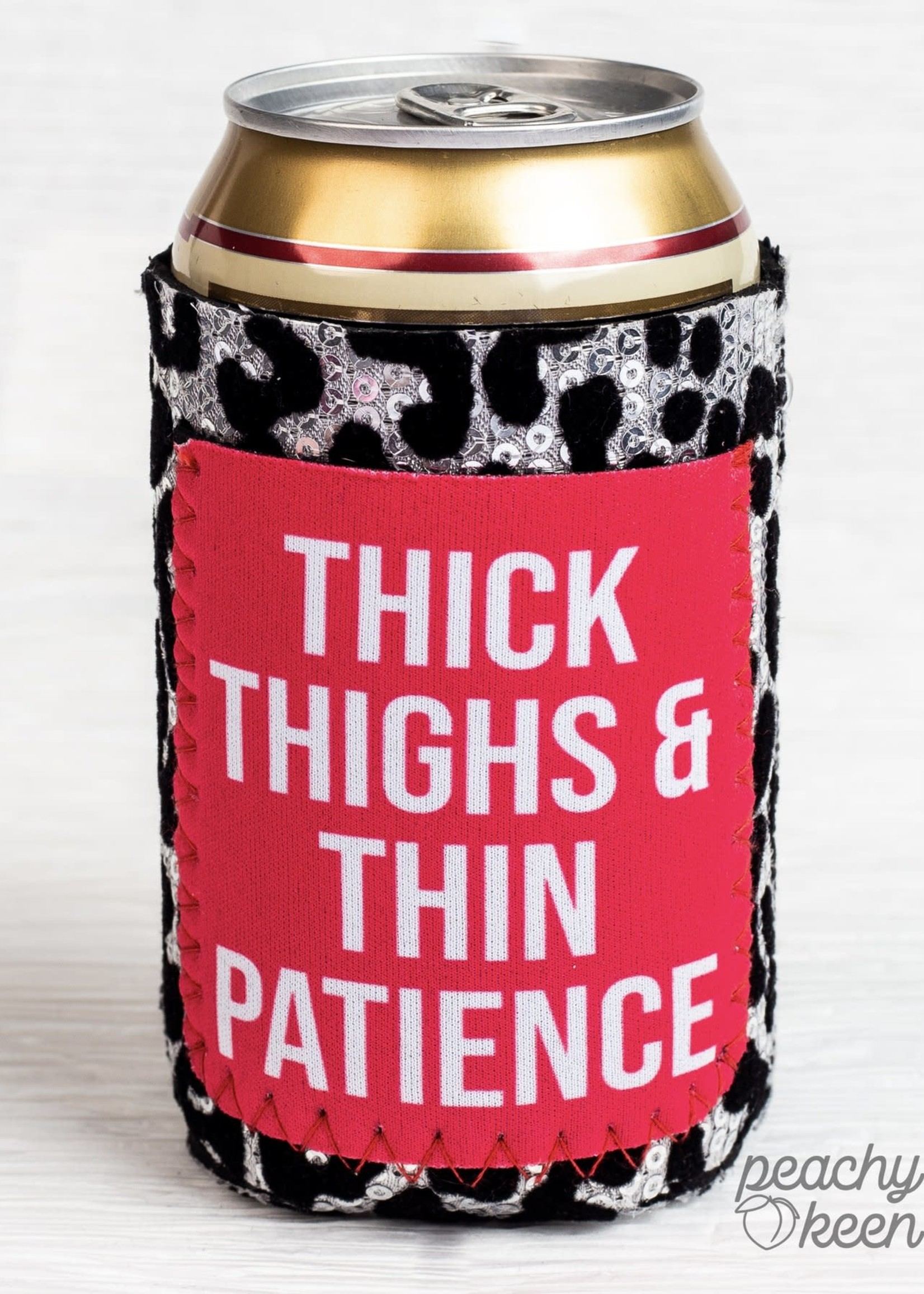Can Coolers (Koozies)