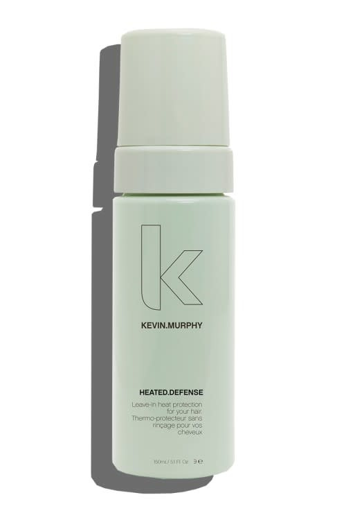 KEVIN MURPHY KEVIN MURPHY HEATED DEFENSE 150ml