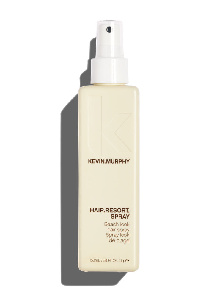KEVIN MURPHY KEVIN MURPHY HAIR RESORT SPRAY 150ml