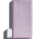 KEVIN MURPHY KEVIN MURPHY HYDRATE ME WASH