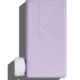 KEVIN MURPHY KEVIN MURPHY BLONDE ANGEL WASH 250