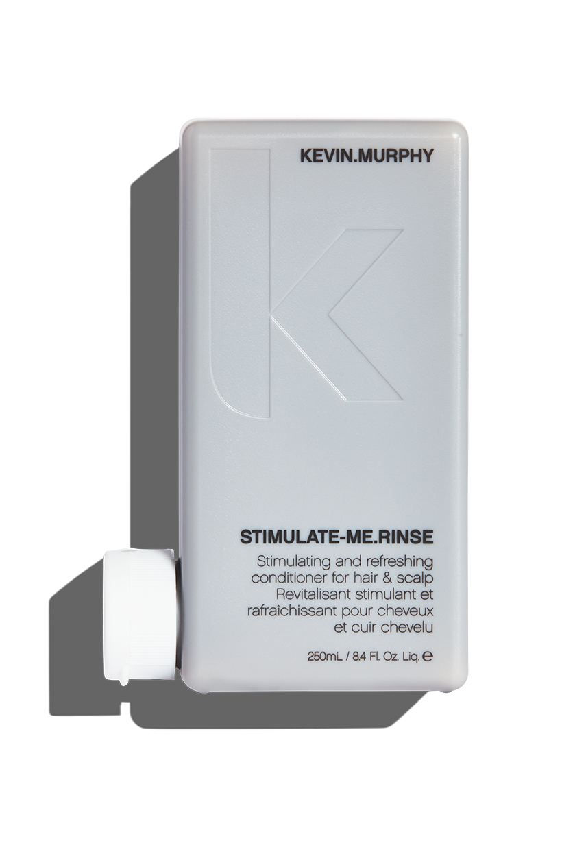 KEVIN MURPHY KEVIN MURPHY STIMULATE ME RINSE