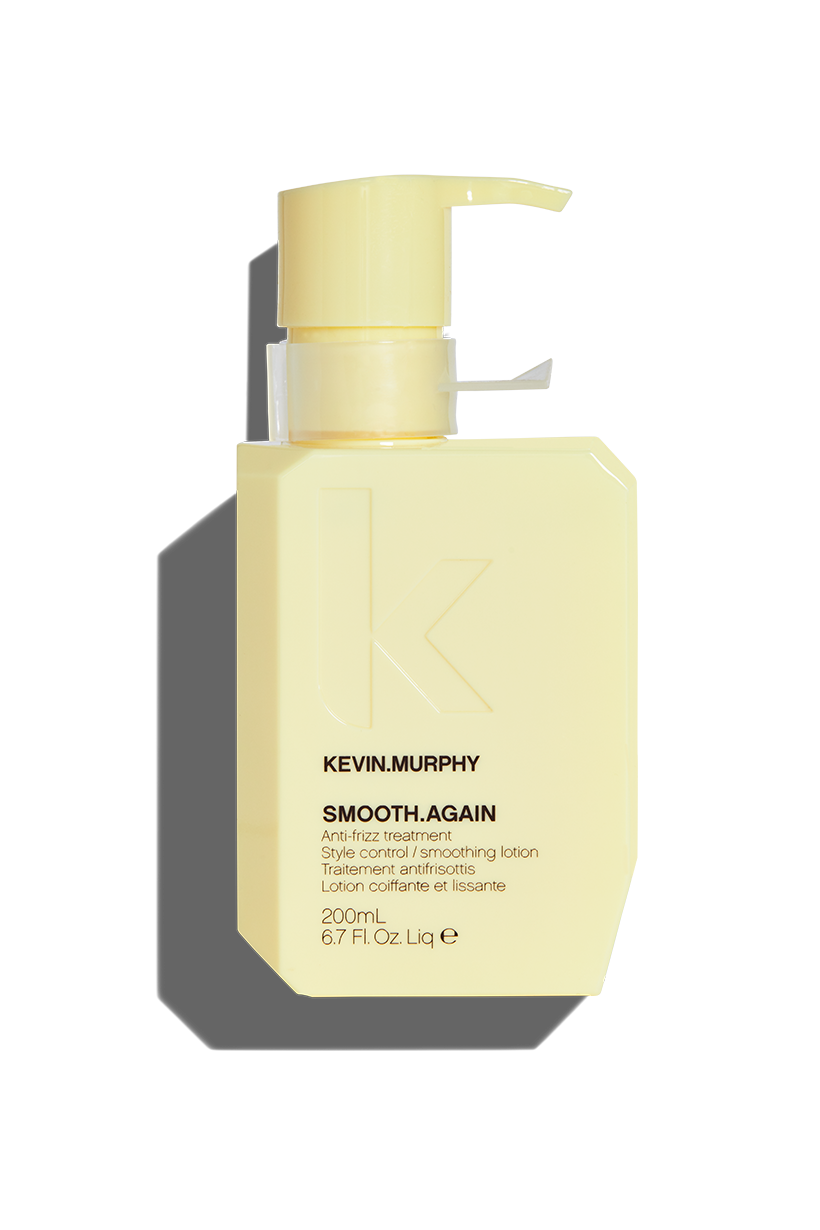 KEVIN MURPHY KEVIN MURPHY SMOOTH AGAIN 200ML