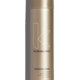 KEVIN MURPHY KEVIN MURPHY SESSIONS SPRAY 337ML