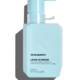 KEVIN MURPHY KEVIN MURPHY LEAVE IN REPAIR TREATMENT