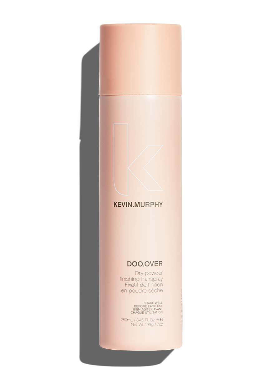 KEVIN MURPHY KEVIN MURPHY DOO OVER 250ML