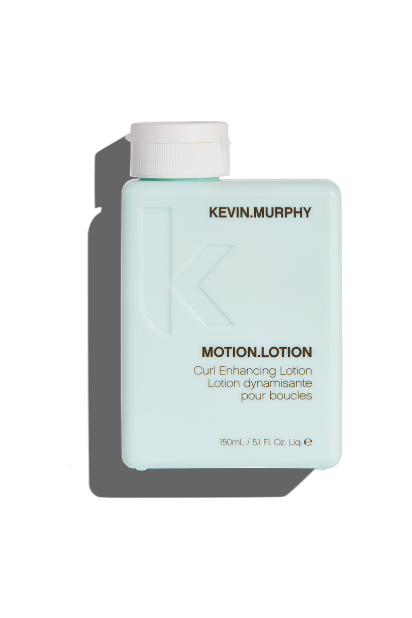 KEVIN MURPHY KEVIN MURPHY MOTION LOTION
