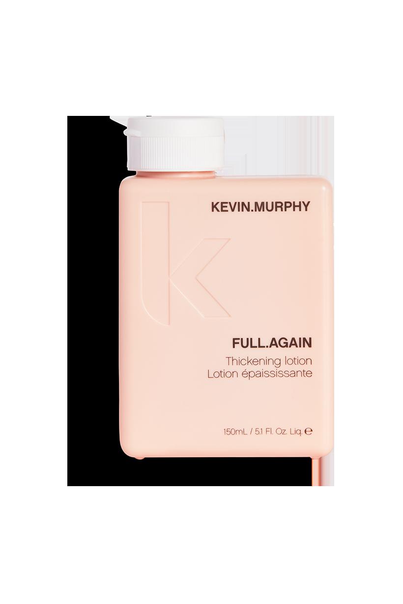 KEVIN MURPHY KEVIN MURPHY FULL AGAIN 150ML