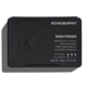 KEVIN MURPHY KEVIN MURPHY NIGHT RIDER 100G