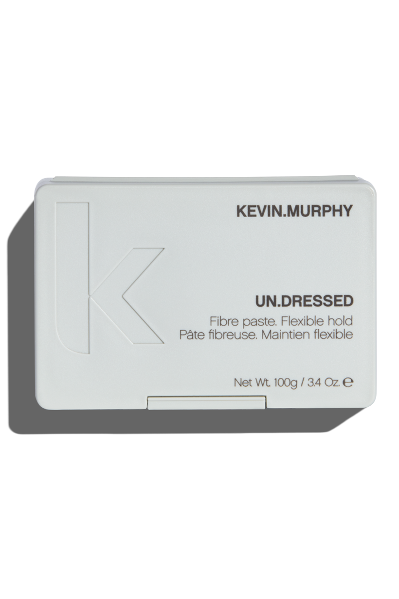 KEVIN MURPHY KEVIN MURPHY UN DRESSED 100G