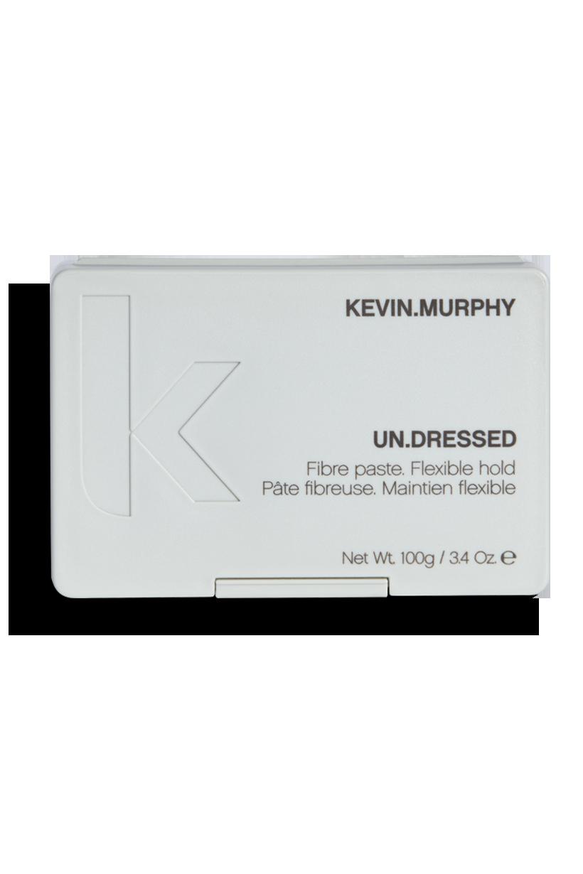 KEVIN MURPHY KEVIN MURPHY UN DRESSED 100G
