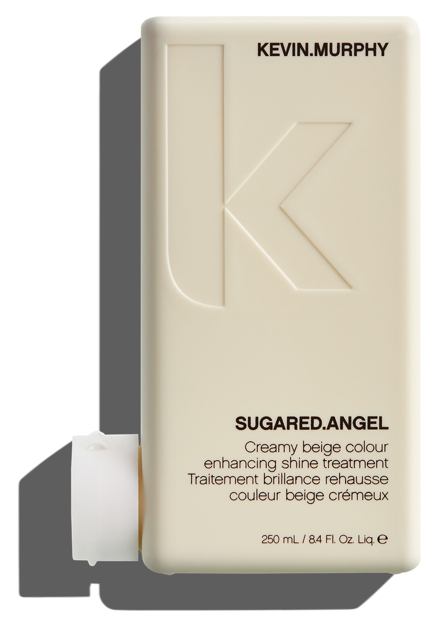 KEVIN MURPHY KEVIN MURPHY SUGARED ANGEL 250 ML