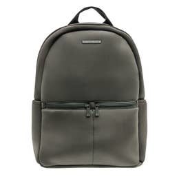TAG ALONGS EVERLEIGH BACK PACK