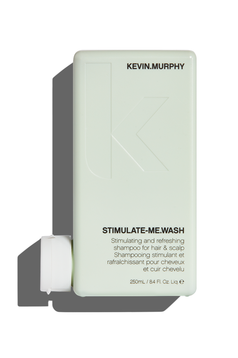 KEVIN MURPHY KEVIN MURPHY STIMULATE ME WASH