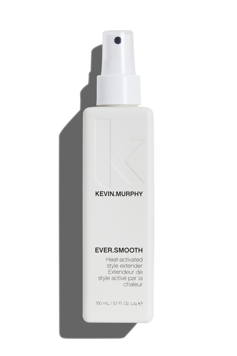 KEVIN MURPHY KEVIN MURPHY EVER SMOOTH SPRAY