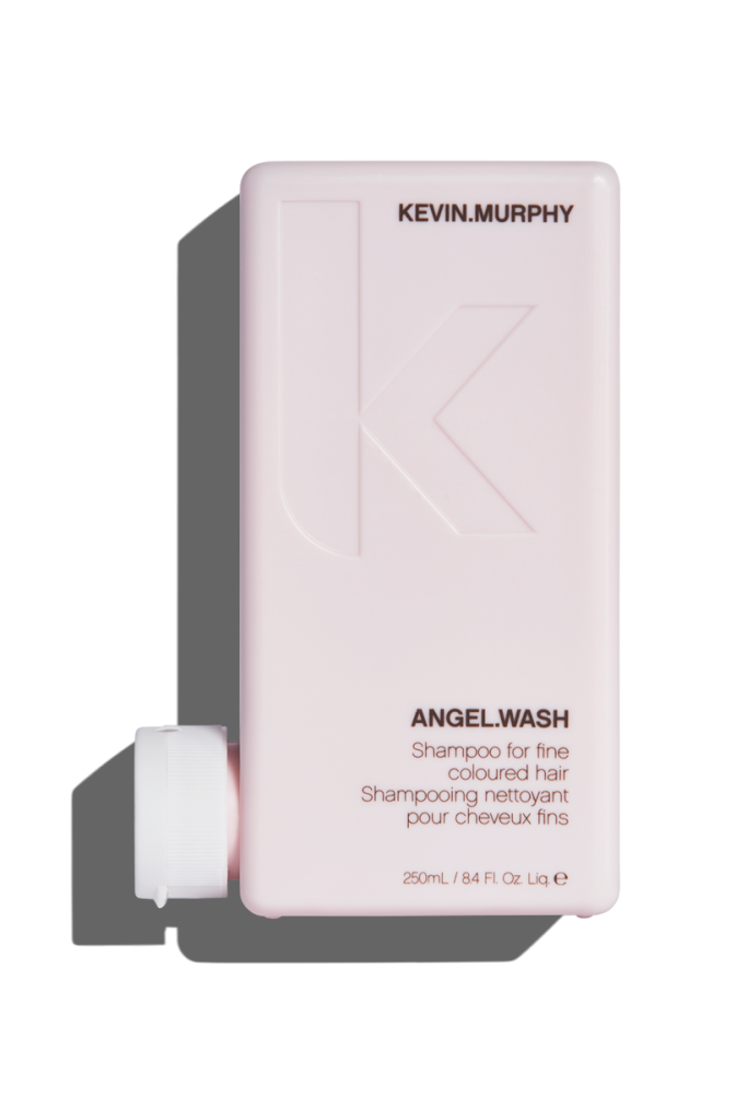 KEVIN MURPHY KEVIN MURPHY ANGEL WASH 250ML