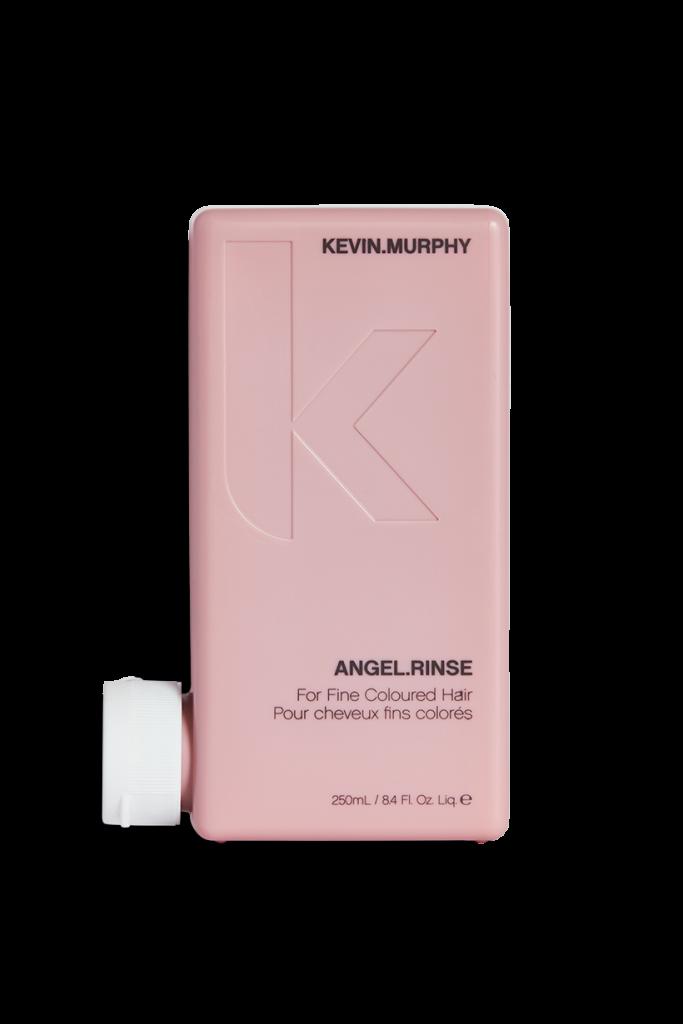 KEVIN MURPHY KEVIN MURPHY ANGEL RINSE 250