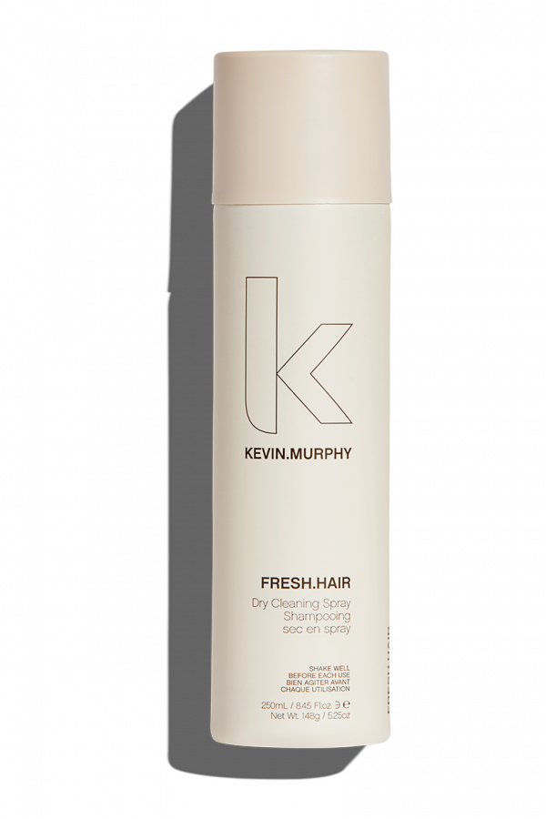 KEVIN MURPHY KEVIN MURPHY FRESH HAIR 250ML