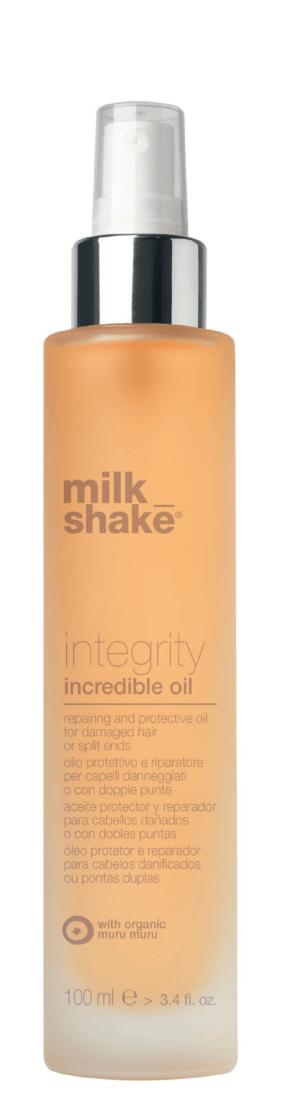 MILKSHAKE MILKSHAKE INTEGRITY INCREDIBLE OIL