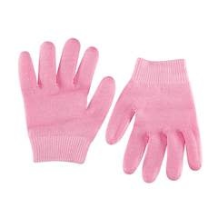 RELAXUS MOISTURIZING GEL GLOVE