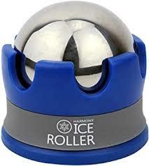 RELAXUS HARMONY ICE ROLLER