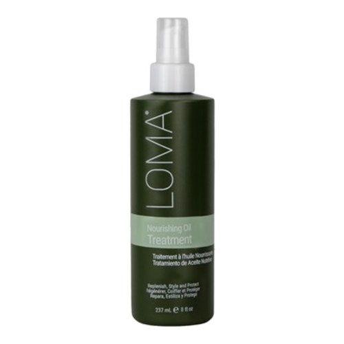LOMA LOMA NOURISHING OIL 250ML