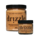 DRIZZLE DRIZZLE CINNAMON SPICED CRAFT