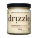 DRIZZLE DRIZZLE GINGER SHINE