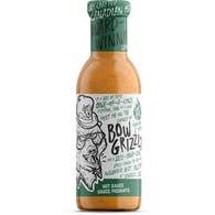 BOWVALLEY BBQ BOW VALLEY BBQ SAUCES - 5 FLAVOURS