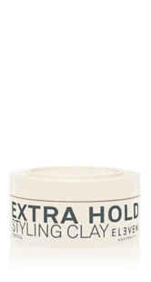 OASIS ELEVEN EXTRA HOLD STYLING CLAY