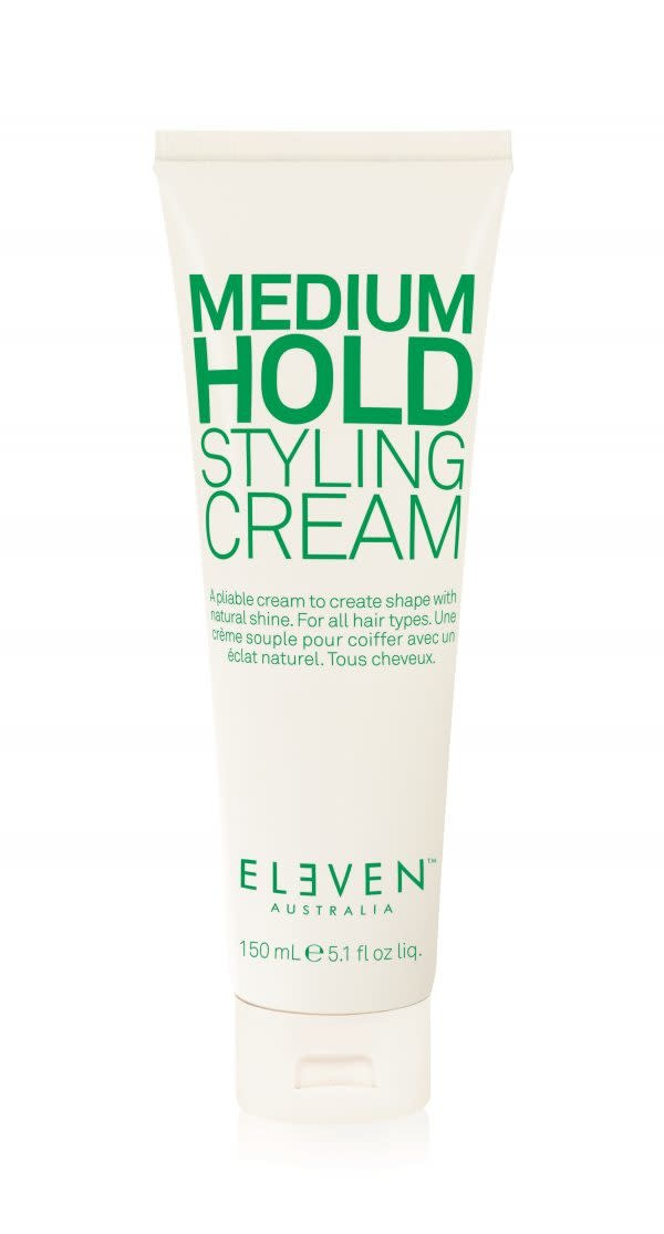 OASIS ELEVEN MEDIUM HOLD STYLING CREAM