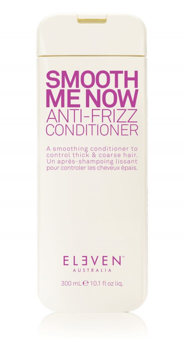 OASIS ELEVEN SMOOTH ME NOW ANTI FRIZZ CONDITIONER