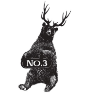 No.3 Mountain Boutique & Salon