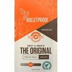 Bulletproof Bulletproof Original Coffee Ground 340g